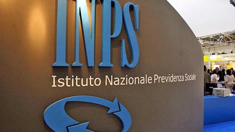 INPS: il punto sulla normativa Covid-19