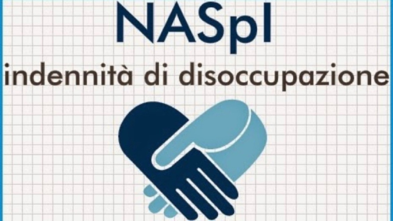 NASpI: le ipotesi di riconoscimento durante l'emergenza da Covid-19