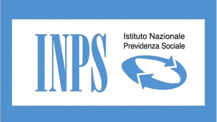 Quarantena, smart working e malattia: i chiarimenti INPS