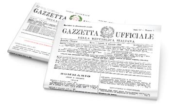 Decreto Fisco-Lavoro: finalmente in Gazzetta Ufficiale