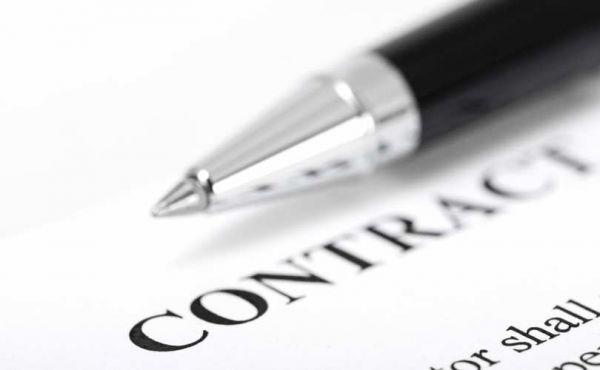 Aggiornamenti sull'accordo di rinnovo del CCNL Multiservizi